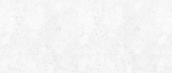 Бесплатные текстуры бетона асфальта и камня