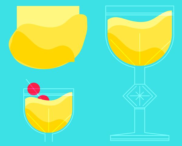 cocktails03