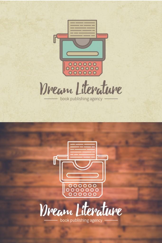 15-typewriter_logo700
