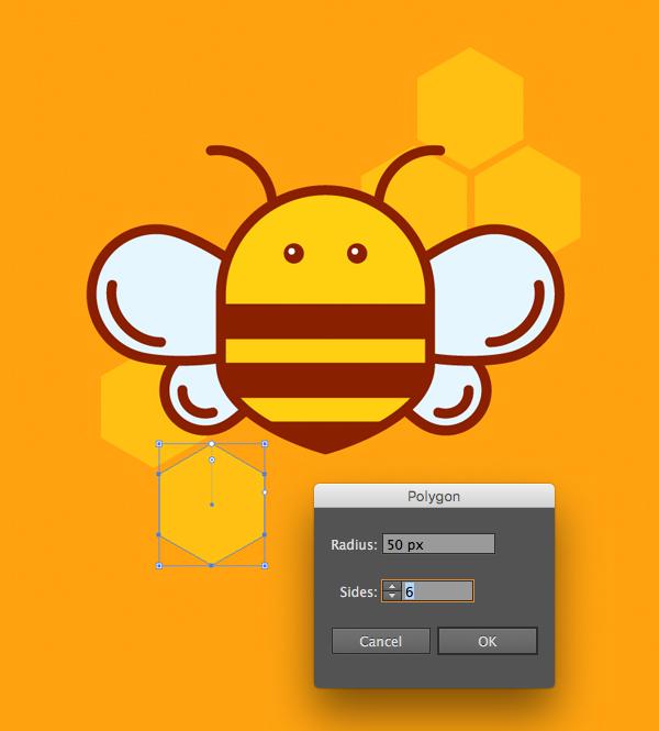 10-bee