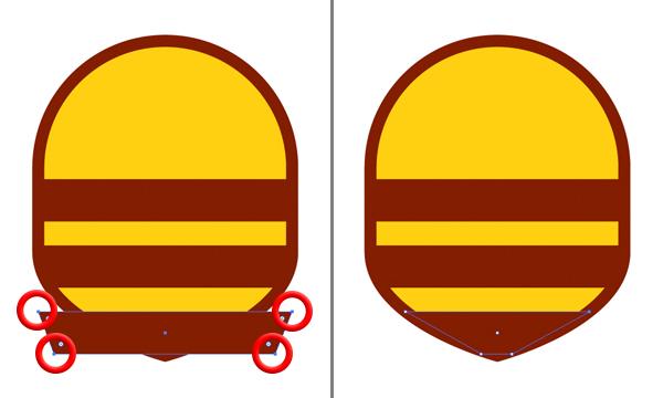 4-bee