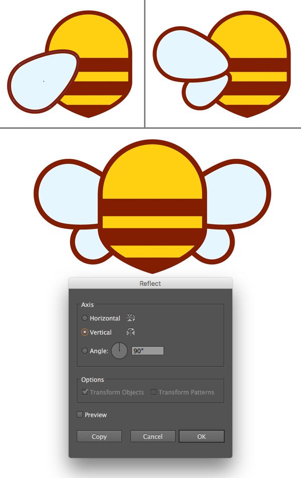 6-bee