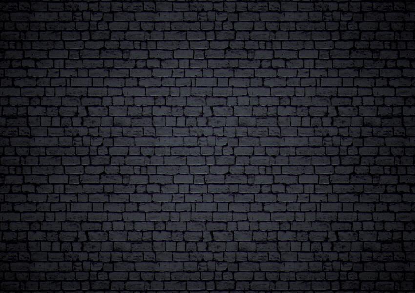 Кирпичная стена фоны для фотошопа
