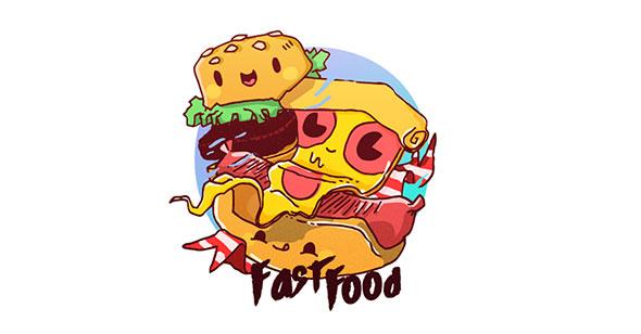 56_fastfood