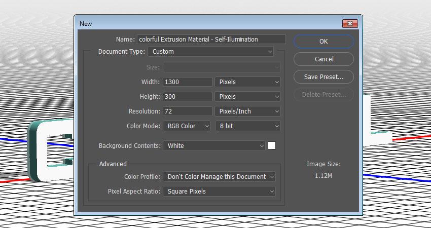 Edit Texture