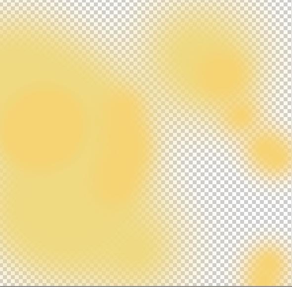 step-018[1]