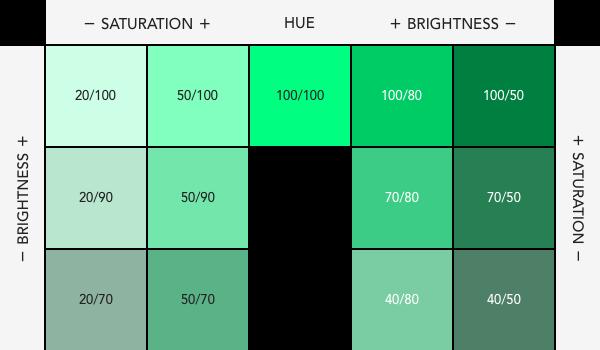 color-grid-3