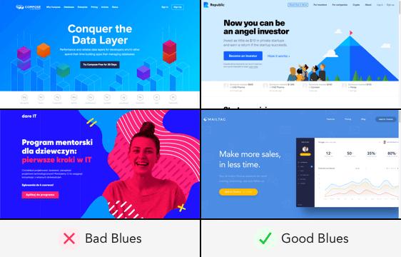 good_bad-blues