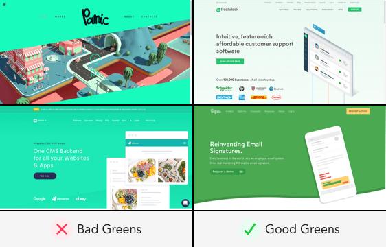 good_bad-greens