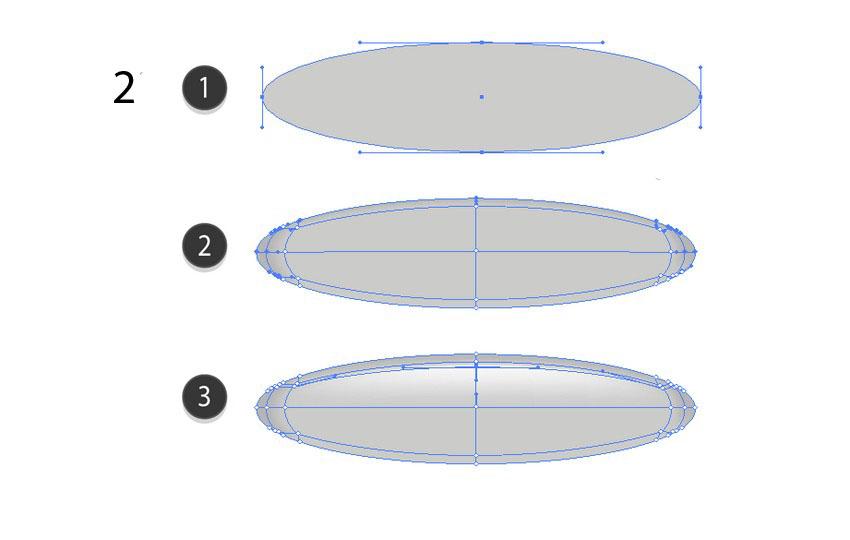 lid mesh cup